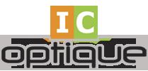 IC Optique